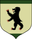 House-Mormont-Main-Shield.PNG