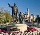 Epic Mickey 2 : le Retour des Héros
