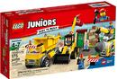 LEGO City Juniors Demolition Site.png
