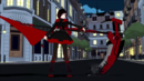 1101 Ruby Rose 06271.png