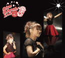 Niigaki Risa Live ~ Popcorn to Uzura ~ & in Okinawa