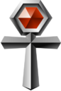 Crash Bandicoot 3 Warped Platinum Relic.png