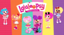 We're Lalaloopsy Commercial.png