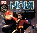 Nova Vol 4 23