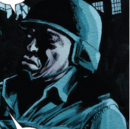 Cole (Earth-616) from Carnage Vol 2 1 001.png