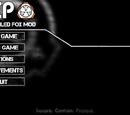 SCP: Containment Breach Nine Tailed Fox Mod