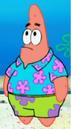 Patrick Wearing a Hawaiian Shirt.png