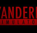 Wikia Yandere Simulator FR