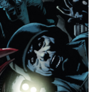 Skeates (Earth-616) from Carnage Vol 2 2 001.png