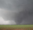 Tornadoes of 2018 (NoJO)