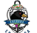Everaldo Barbosa