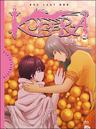 Kubera cover vol8.png
