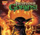 Pathfinder: Goblins Vol 1 5