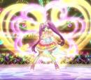 Kami Idol Challenge