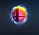 Trophées Brawl (Super Smash Bros.)