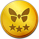 Goal Icon§Medal Gold.png