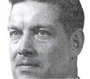 John Glasby