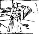 SGYY-YFC Ming Dynasty Illustrations