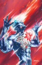 The Fall and Rise of Captain Atom Vol 1 1 Textless.jpg