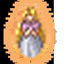 TS Goddess.png