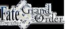 Fate Grand Order logo.png