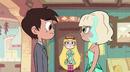 S02E27 Marco i Jackie gotowi na tańce.png