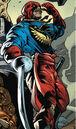 Alejandro Montoya (Earth-2149) from Deadpool Merc with a Mouth Vol 1 9 001.jpg