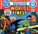 World's Finest Vol 1 273