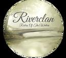 RiverClan (Falconflightx)