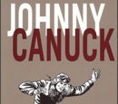 Johnny Canuck Collection