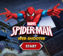 Marvel's Spider-Man: Web-Shooter