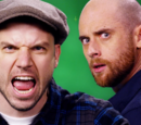 Epic Rap Battles of History Wiki