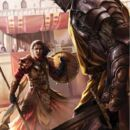 Oberyn Martell juicio by Magali Villeneuve©.jpg