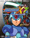 MMX7 guide.png