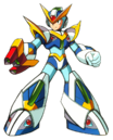 MMX7 Glide armor.png