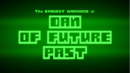 S3E01 Dan of Future Past Title Card.png