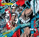 Warwolf (Cybertek) (Earth-616) from Deathlok Vol 2 1 0001.jpg