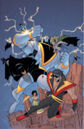Justice League Unlimited 15.jpg