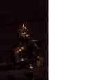 Ornstein el Asesino de dragones