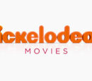 Nickelodeon Movies