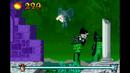 Crash As An Angel Carrying Polar 2.png