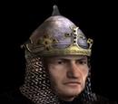 Władcy Pomorza