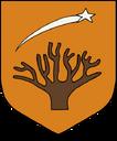 WappenDuncan.PNG