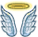 Trait TS4 Toddler Angelic.png