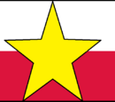 Imperium Polskie