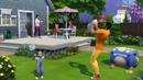 Les Sims 4 Mise à jour Bambins 4.png