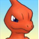 Cara de Charmeleon 3DS.png