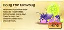 Shop§Doug the Glowbug.png