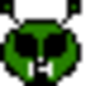 6-icon.png