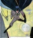 Batman Earth-One 035.jpg